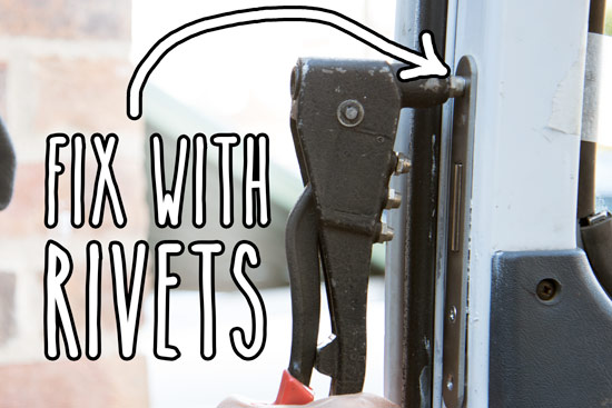 fitting-locks-for-vans-extra-campervan-security-6
