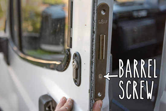 fitting-locks-for-vans-extra-campervan-security-7