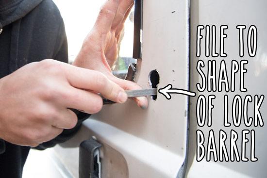 fitting-locks-for-vans-extra-campervan-security-9