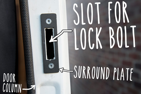 fitting-locks-for-vans-extra-campervan-security-slot