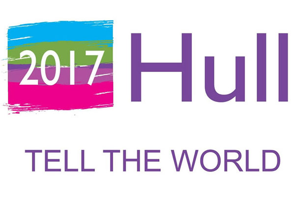 hull-city-of-culture-2017-6