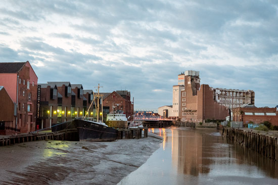 hull-city-of-culture-2017-river-hull