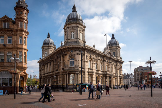 hull-city-of-culture-2017-town
