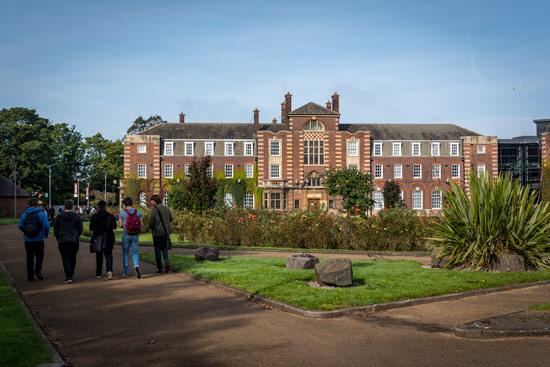 hull-city-of-culture-2017-university