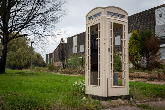 hull-city-of-culture-2017-white-phonebox