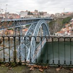 17 photos of Porto that made me want to stay