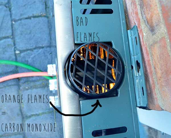 carbon-monoxide-yellow-flame