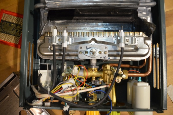 inside-boiler