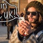 What I did in the UK (in 30 photos) after 18 months travelling