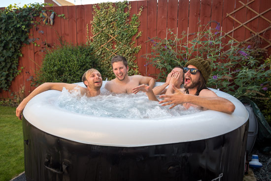 my-time-in-the-uk-hot-tub