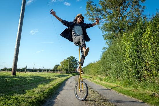 my-time-in-the-uk-unicycle