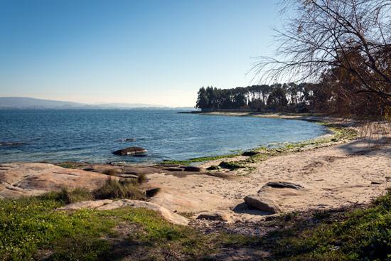 north-spain-by-campervan-west-coast-beach