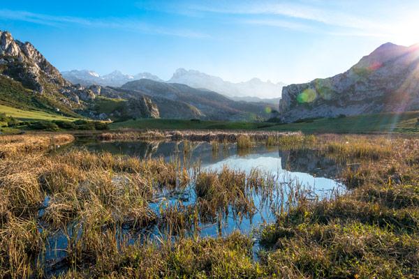 picos-de-europa-glacial-lakes-covadonga-1