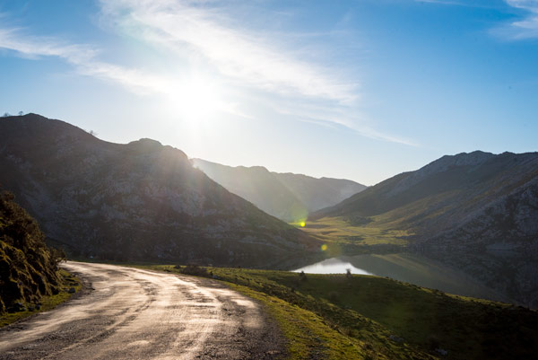 picos-de-europa-glacial-lakes-covadonga-10