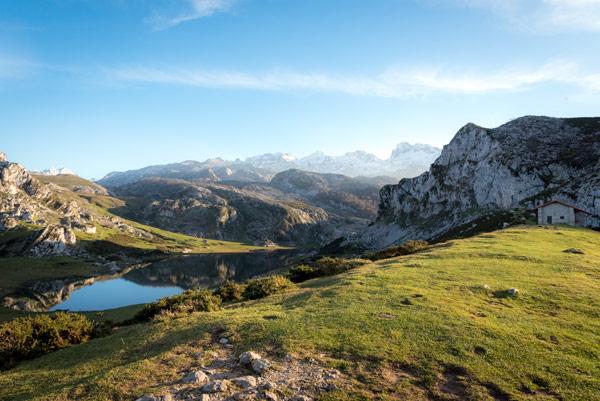 picos-de-europa-glacial-lakes-covadonga-11