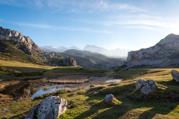 picos-de-europa-glacial-lakes-covadonga-12