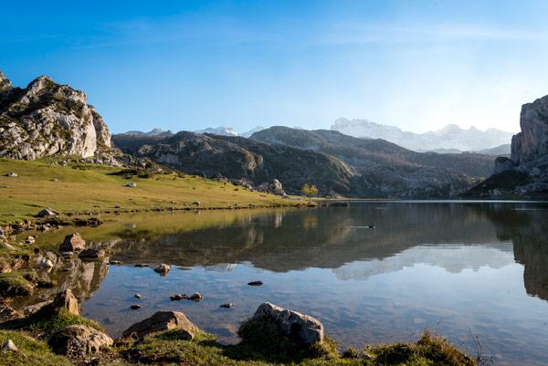 picos-de-europa-glacial-lakes-covadonga-15