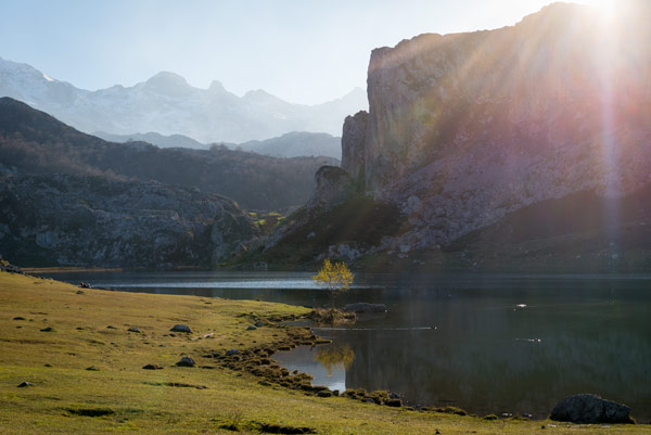 picos-de-europa-glacial-lakes-covadonga-16