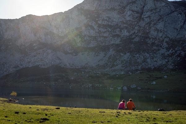 picos-de-europa-glacial-lakes-covadonga-17