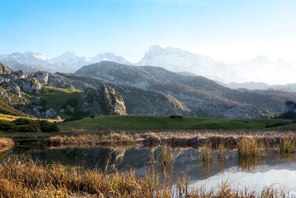 picos-de-europa-glacial-lakes-covadonga-2