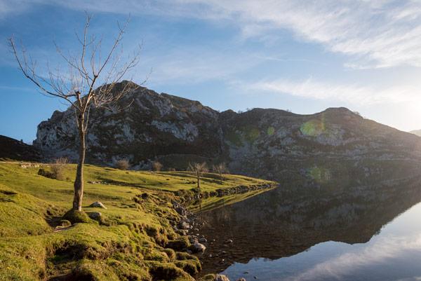 picos-de-europa-glacial-lakes-covadonga-4