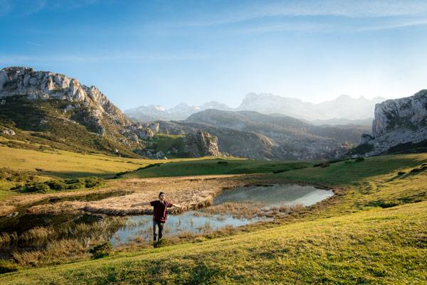 picos-de-europa-glacial-lakes-covadonga-7