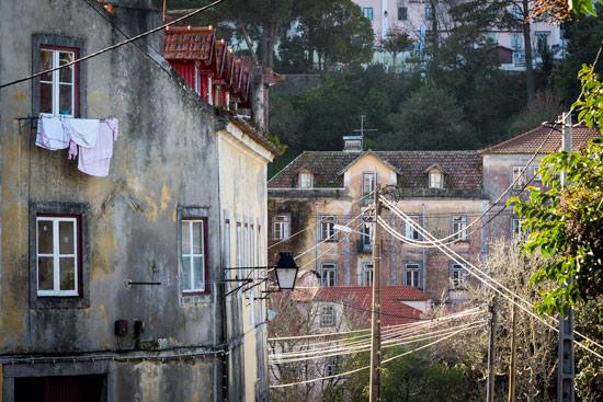 sintra-portugal-buildings