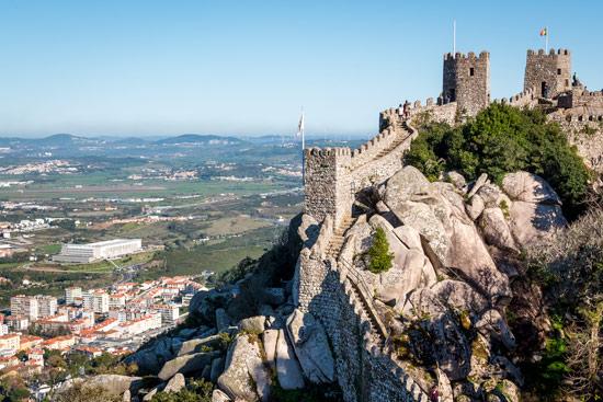 sintra-portugal-moors-castle