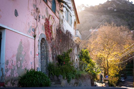 sintra-portugal-pastel-colours