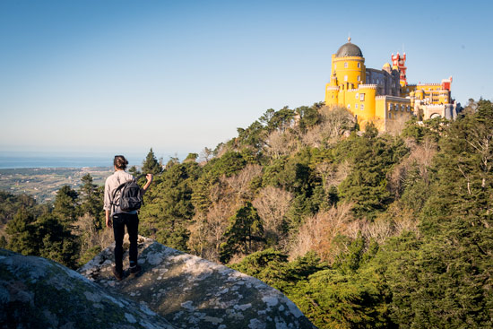 sintra-portugal-pena-palace-view