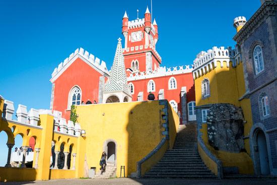 sintra-portugal-pena-palace
