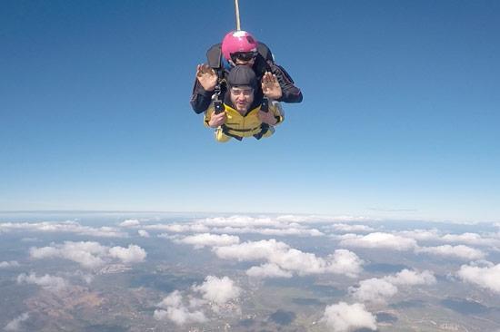 skydive-algarve-portugal-freefall