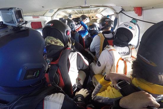 skydive-algarve-portugal-inside-plane