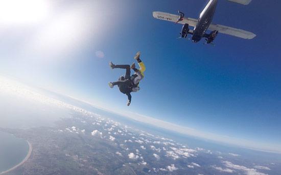 skydive-algarve