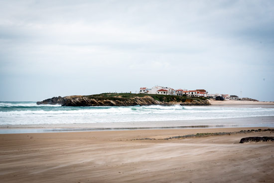 travelling-portugal-by-campervan-baleal