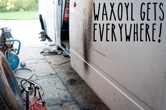 waxoyling-campervan-1