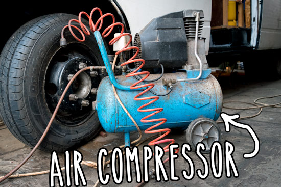 waxoyling-campervan-air-compressor