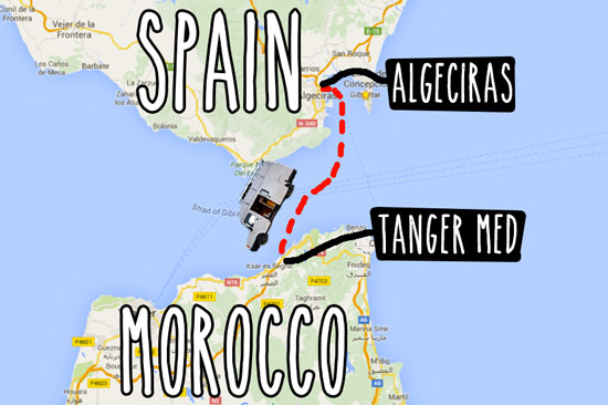 morocco-by-campervan-algerciras-to-tangier-med