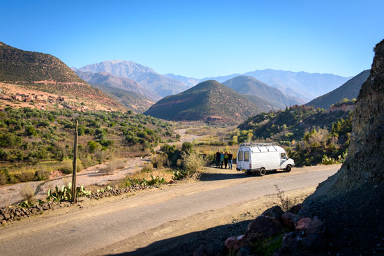 morocco-by-campervan-mountains-walk-imlil-19