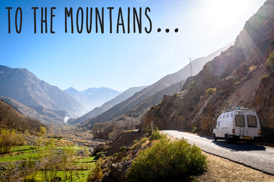 morocco-by-campervan-mountains-walk-imlil-2