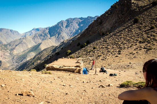 morocco-by-campervan-mountains-walk-imlil-9