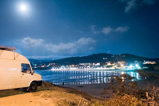 morocco-campervan-wildcamping-coast
