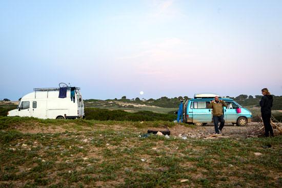 Morocco-by-campervan-sidi-kaouki-beach-wdn