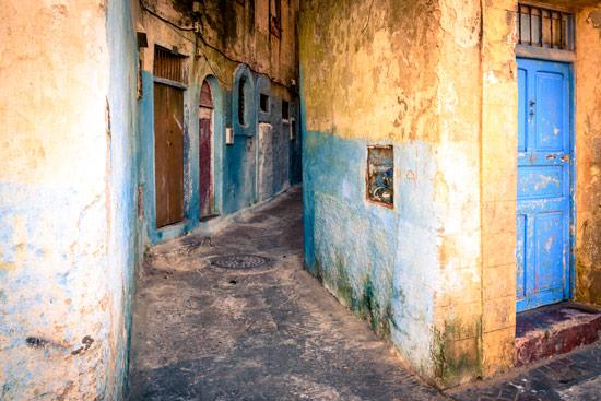morocco-essaouira-campervan-10