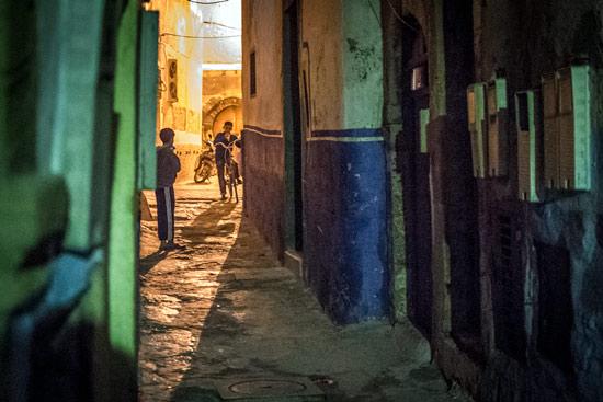 morocco-essaouira-campervan-13