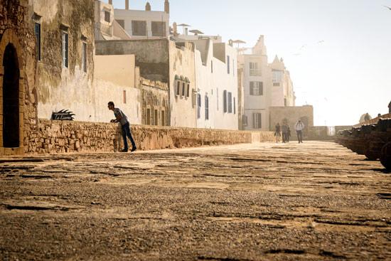 morocco-essaouira-campervan-16