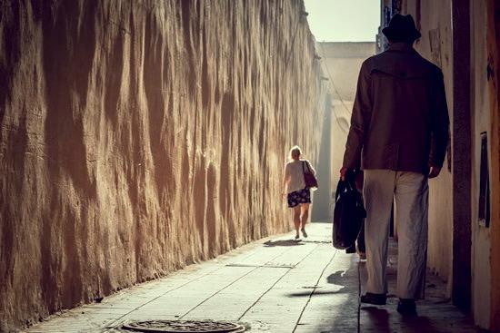 morocco-essaouira-campervan-18