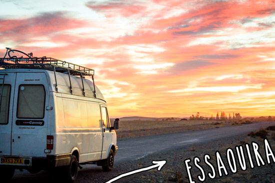 morocco-essaouira-campervan-6