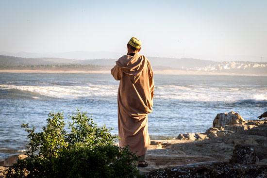 morocco-essaouira-campervan-sea