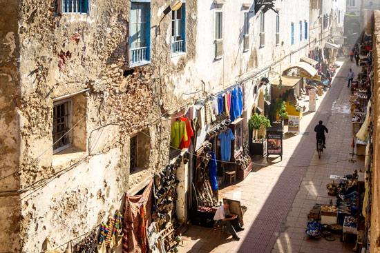 morocco-essaouira-campervan-street